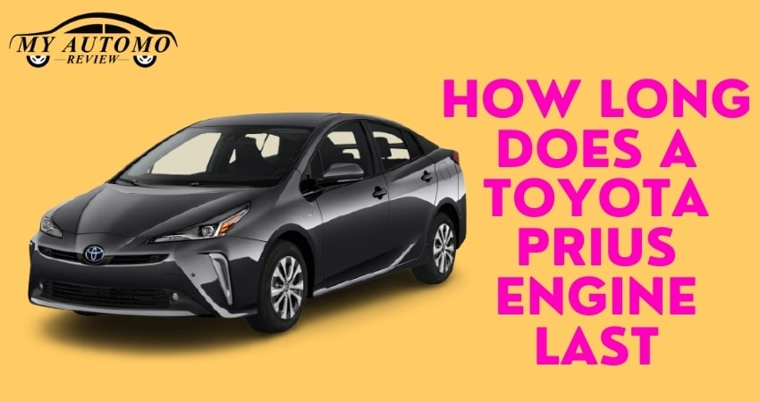 Is the Toyota Prius a good car